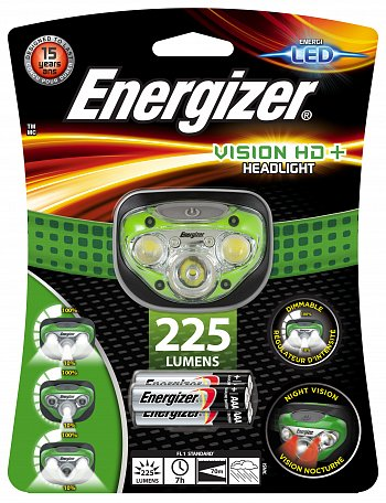 led-celovka-energizer-headlight-vision-hd-225-lm
