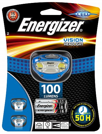 led-celovka-energizer-headlight-vision-100-lm